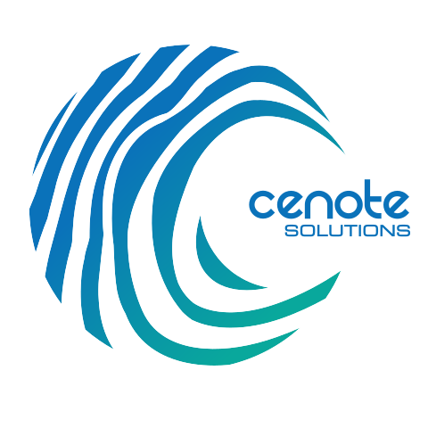Cenote Solutions
